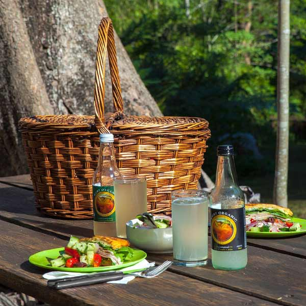See more about our Picnic Packs