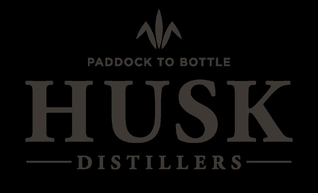 Husk Distillers, Paddock to Bottle