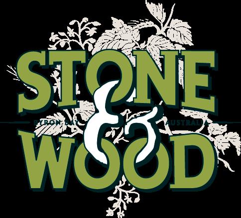 Stone & Wood Brewery, Byron Bay Australia